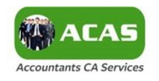 Accountants CA Services Releases New Low Cost Leads and New Client's Platform for Accountants