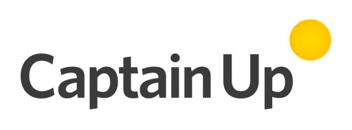 Captain Up, Loyalty & Retention Platform, Announces a New Collaboration With Microsoft Azure Marketplace