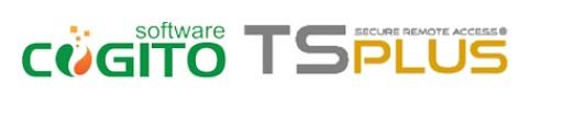 TSplus International Develops Its Business in China