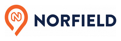 Norfield Appoints Chris LeBlanc as New CEO