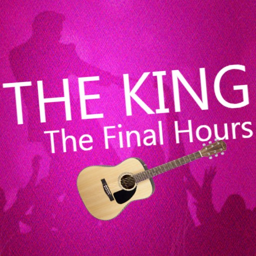 Jukebox Musical - The King, The Final Hours - Announces New Consulting Producer Joins Team