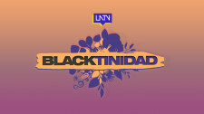 Blacktinidad on LATV