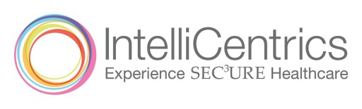 Getting Better All the Time: IntelliCentrics Achieves CVO Certification From NCQA