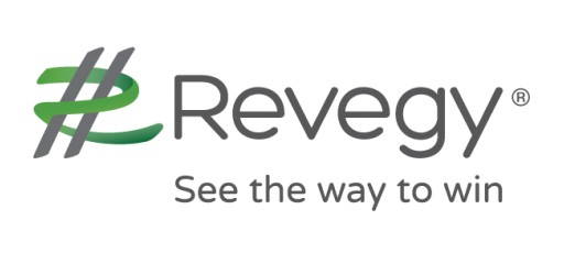 Revegy Partners With Fujitsu to Streamline Account Planning Solutions in North America