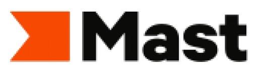 Mast Solves the Hardest Problem for CRM Implementations