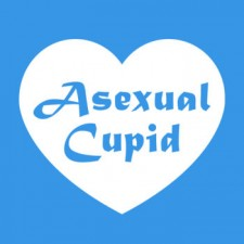 1 Asexual Dating Site for Asexuality