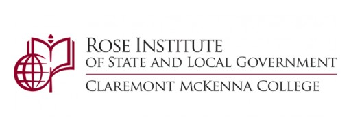 2016-2017 Kosmont-Rose Institute Cost of Doing Business Survey Report