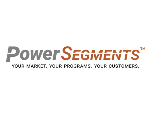 Direct Options Announces the Release of PowerSegments™