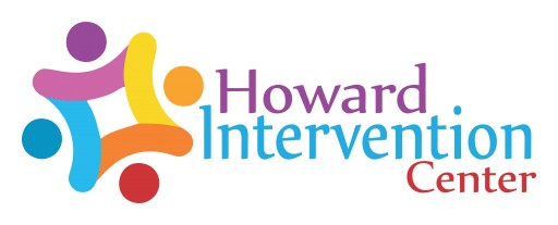 Howard Intervention Center, Founded by Family Touched by Autism, Moves to New Facility to Accommodate Increased Demand for Services