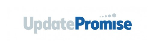 UpdatePromise Announces Third-Party Integration With Autosoft