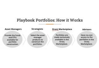 Playbook Portfolios: How it Works