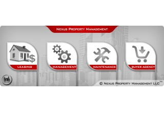Overview - Nexus Property Management
