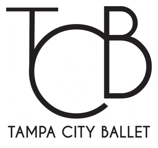 "Tampa City Ballet Launches ""AfterImage"" Company Premiere"
