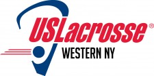 Western New York Chapter of U.S. Lacrosse
