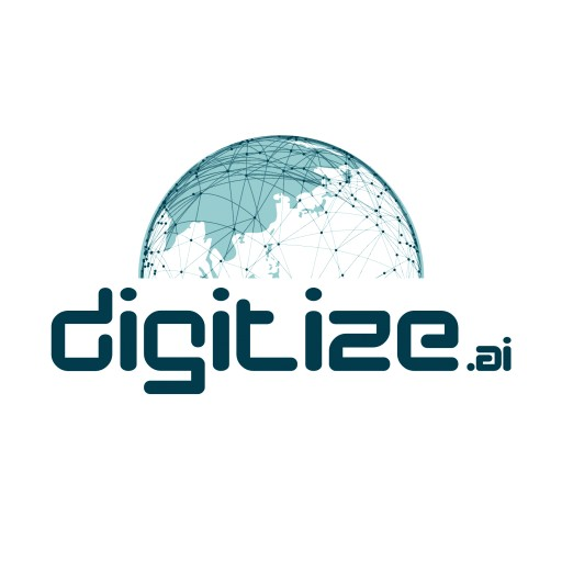 Digitize.AI Announces A.I. Advisory Council