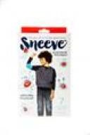 The Sneeve