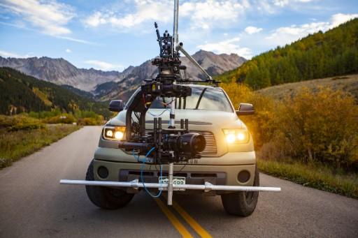 Vital Films Announces All-Inclusive Video Production Services