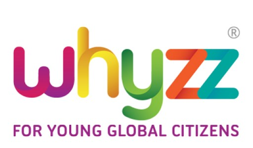Whyzz Media Brand Understands Crucial Role Youth Play in Future