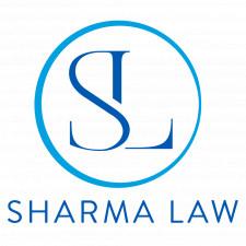 Sharma Law