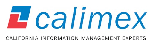 Calimex USA Announces Successful Implementation Support in BioBridge Global
