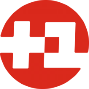 SwissOne Capital