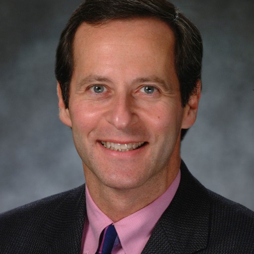 David B. Nash, MD, MBA, Founding Dean of Jefferson College of Population Health Joins the Leading Healthcare Data Platform Company, Innovaccer's Strategic Advisory Council