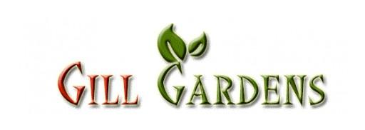 Get Creative Tips and Tricks for Garden Enhancement on Gill Gardens