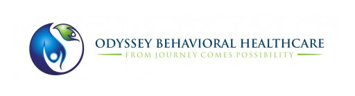 Odyssey Behavioral Healthcare Announces Partnership With Dr. David Greenfield