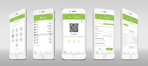 Instant, Fully Anonymous Cryptocurrency Wallet PTPWallet Launches on Android and iOS