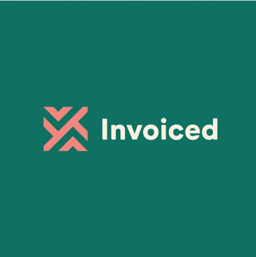Invoiced to Offer Free Accounts Receivable Software Services to Nonprofit Organizations