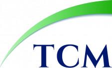 Tran Capital Management Logo