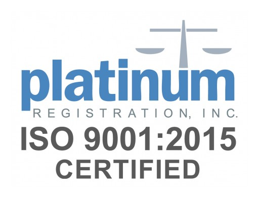 E.I. Medical Imaging Receives ISO 9001:2015 Certification