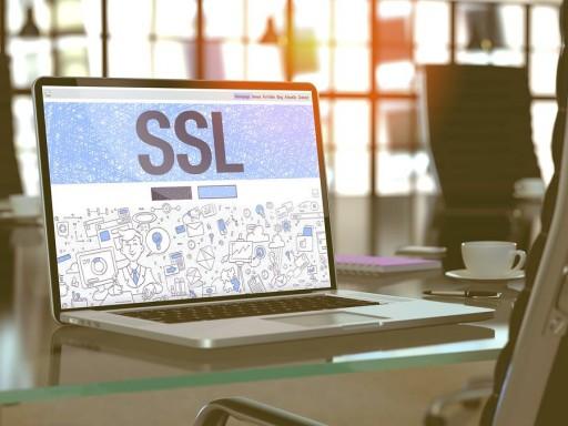 Trustico® Abandons Symantec® SSL Certificates