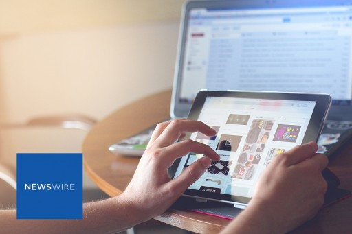 E-Commerce Brands Select Newswire's EMA GT Market Builder to Meet Increasing Consumer Demand