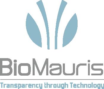 BioMauris