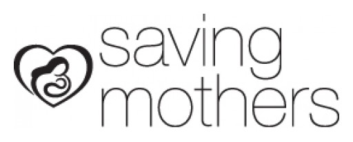 Saving Mothers Announces Innovative Partnership With Maternova, Inc. to Advance Maternal Health