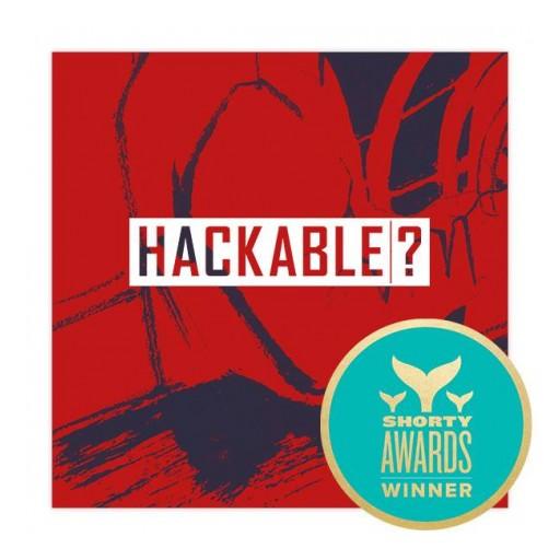 Response Marketing Wins Prestigious Shorty Awards for Innovation in the Social Media Space