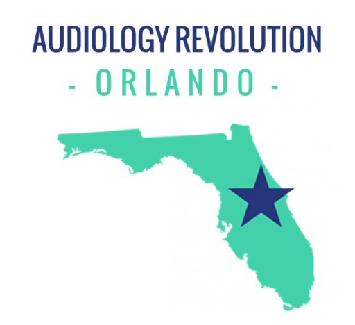 Audiology Revolution - Orlando, FL
