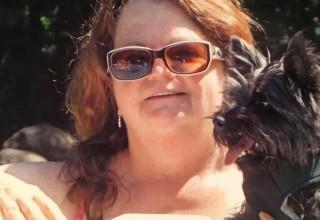 Helen Marie Bousquet