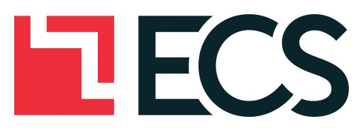 ECS Appoints David West as Vice President of Corporate Development