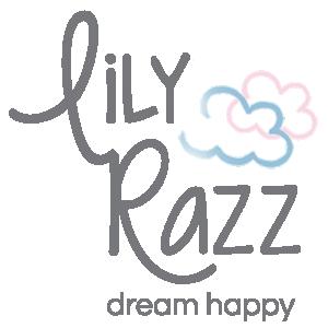 Lily Razz