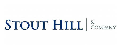 Value-Based Care Expert Josh Martin Launches Stout Hill & Company