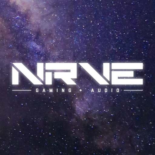 Hipstreet Launches NRVE Brand for Dedicated Line of Audio and Gaming Focused Products