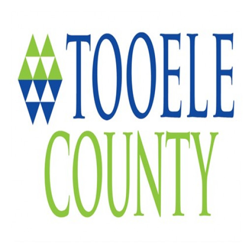 Tooele County, Utah, to Host First-Ever Online Tax Sale With Bid4Assets.com