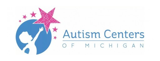 Autism Centers of Michigan Earns 2-Year Behavioral Health Center of Excellence Accreditation