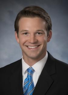 Stewart Carlin, CFO, IMPESA