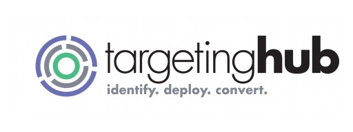 Vizergy® Introduces a New, Innovative Platform: TargetingHub™