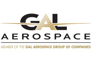 GAL Aerospace