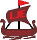 Leif J. Erickson