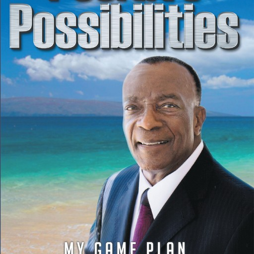 "Matthew Jenkins's New Book, ""Positive Possibilities: My Game Plan for Success"" is the Author's Personal Life Story Written to Inspire People With Purpose, Passion, and Sensitivity."